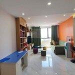 Cho thuê chung cư cao cấp phòng vip tng minh cầu, tp thái nguyên, 0988795328