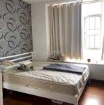 Cho thuê nguyên phòng đẹp trong căn hộ chung cư
