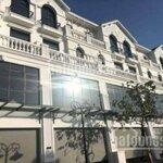 Cho thuê cặp shophouse sao biển 23 tại khu đô thị vinhomes ocean park - gia lâm - hà nội