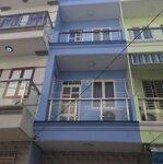Cần cho thuê nhà mặt tiền hẻm 8m đường htp