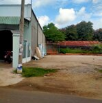 Tôi chính chủ cần bán gấp lô đất ngay trung tâm hành chính huyện đồng phú