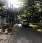 Cho thuê nhà 4x10 mặt tiền đường số 1 khu nam long