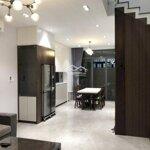 Cho thuê biệt thự phố lavila, nhà bè, dtsd 201m2, 4 phòng ngủ 4 vệ sinh giá 22 - 25 triệu/th, 0901072666
