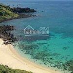Cần bán gấp mảnh đất bãi nhỏ cột cờ tại xã tam thanh, huyện đảo phú quý, bình thuận. 0348240004