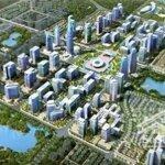 Tôi cần bán dự án đô thị sinh thái văn minh. đại lộ thăng long hà nội. quy mô dự án 120 ha. dự án đ