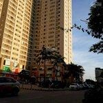 Cho thuê căn hộ 55m nguyên bản. gía; 10 triệu/3 tháng. lh; 0961 648 203