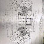 Mở bán! shophouse khối đế dự án ia20 ciputra. giá chỉ từ 30 triệu/m2
