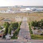 đất tái định cư trong khu cn becamex chơn thành giá bán 450 triệu/150m2 thổ cư,công chứng sang tên ngay