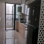 Cho thuê lâu dài căn cc intracom riverside cầu nhật tân. 1 phòng ngủ 1 vệ sinh đủ đồ. giá bán 5 triệu/th. liên hệ: 0904516638