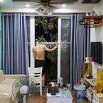 Cho thuê căn chung cư 2 phòng ngủtòa gemek2 full đồ nội thất như hình ảnh giá bán 6 triệu/tháng liên hệ: 0982148658