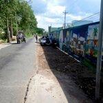 Cần bán đất đường ôtô tại tp bến tre