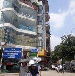 Bán nhà phố chùa quỳnh 35m2x 4 tầng mặt tiền 3,5m, 3,3 tỷ.