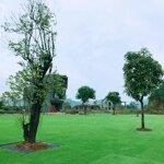 đất nền xây tự do tại khu đô thị kosy lào cai chiết khấu lên đến 20%