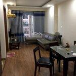 Chính chủ cho thuê gấp căn hộ 72m2, 2 phòng ngủ full đồ chung cư gemek 2, an khánh; giá bán 7 triệu/tháng