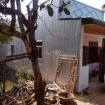 Bán nhà gần cổng bệnh viện huyện đăk r lấp