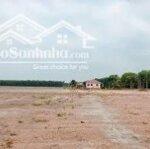 Bán 100ha đất công nghiệp 50 năm tại huyện khoái châu, tỉnh hưng yên.