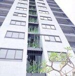 Cho thuê căn hộ tng village, tp. thái nguyên - 2 phòng ngủ 1 wc - đầy đủ nội thất cao cấp