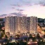 Bán căn hộ chung cư tecco elite thái nguyên, 68 tiện ích, 250 tr/căn, sổ lâu dài, lợi nhuận 15%/năm