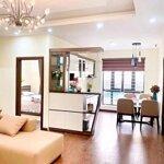 Cần bán căn hộ cao cấp chung cư ruby tower
