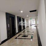 Chung cư quận hà đông 68m² 2 phòng ngủfull nội thất