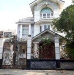 Cần Cho Thuê Biệt Thự Sadeco Nhà Bè Diện Tích Sàn 200M2 Giá Chỉ 35 Triệu/Tháng, Liên Hệ: 0902.818.755