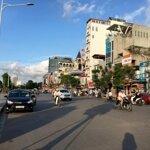 Bán Nhà Mặt Quang Trung - Hồng Bàng - Hải Phòng