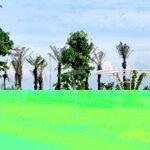 Đất Nền Gần Sông Đồng Nai Và Sân Bay Long Thành, Liền Kề Aqua City, Giá 14 Triệu/M2, Liên Hệ: 0932 720 396
