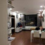 Cho thuê gâp căn hộ chung cư eco green nguyễn xiển căn 2 phòng ngủ full đồ vào ở ngay 0906233529