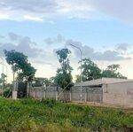 đất huyện vĩnh hưng 150m2 thổ cư giá bán 1 tỷ 250