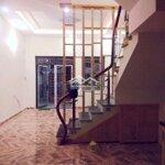 Nhà lữ gia - thành phố đà lạt 65m²