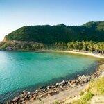 Chuyên bán đất đảo nam du, 5.913m2, 146m mặt tiền, có đất biển, sổ hồng, 15 tỷ