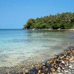 Bán đất đảo nam du mới nhất năm 2020, 5913m2, mặt tiền 146m, sổ hồng, 15 tỷ