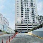 Cần Bán Căn 2 Phòng Ngủdự Án Richmond City View Nguyễn Xí, Tầng 12 Giá Tốt Nhận Nhà Ở Ngay. Liên Hệ: 0901488239