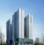 Txt new city dự án gần trung tâm thành phố