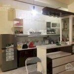Cho thuê căn hộ 2 phòng ngủ 2 vệ sinh tòa gemek 1, diện tích 75m2, giá bán 6 triệu/tháng, full nội thất, liên hệ: 0945003830