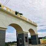 Tặng Ngay 11 Chỉ Vàng Sjc Cho Kh Giao Dịch Thành Công Phú Mỹ Gold City