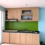 Chính chủ cho thuê chung cư đặng xá cực đẹp 58.4m2 2 phòng ngủ có điều hòa liên hệ: 0368.919.919