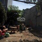 Bán Đất Biệt Thựmặt Tiềnđường Số 19D, Bình Trị Đông B, Bình Tân, 10 X 20M, Giá Bán 18 Tỷ