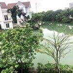 Bán Gấp Hoa Lan 7 250M2, Hướng Đông Nam, Sông Thoáng, Vinhomes Riverside, 0967946666
