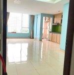 3 phòng ngủ+ 2vs cho thuê căn hộ đặng xá rộng rãi, thích hợp vừa ở vừa làm văn phòng liên hệ: 0368.919.919