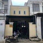 Nhà đúc lửng gần chợ chữ s ngã 4 giếng nước ql22