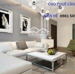 Cho thuê chcc ct13bkhu đô thịnam thăng long, tây hồ, 93m2, 3 phòng ngủ nội thất đẹp , 10 triệu/tháng. liên hệ: 0981545136