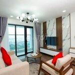 Bán căn hộ nghỉ dưỡng view biển giá bán 700 triệu diện tích: 38m2