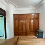 Bán Nhà Quan Nhân,Thanh Xuân 51M2 5 Tầngmt5.8M 2.85 Tỷ, Ở Luôn,Kinh Doanh Cho Thuê