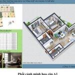 Căn Hộ 4*, Tặng Full Đồ Bếp Và Phòng Tắm