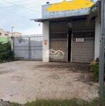 Đất Thị Xã Giá Rai 550M2