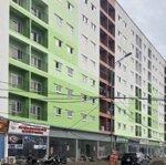 Chung Cư Chung Cư Bắc Kỳ Smart Life 45M² 2 Pn