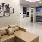 Bán Căn Hộ Rivera Park Saigon, Q 10, 62M2, 2 Phòng Ngủ View Đn, Lầu Thấp, Giá Bán 3,6 Tỷ, Liên Hệ: 0933.722.272