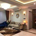 Cho Thuê Cc Richstar, Tân Phú,Diện Tích65M2, 2 Phòng Ngủ 2 Vệ Sinh Nhà Mới, Lầu Trung Giá 9 Triệu/Th. 0902927940 Quỳnh