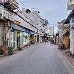 Bắc Cầu Phố Kinh Doanh- Ngọc Thụy- Long Biên 62m, 1 T, MT 5.3m, Chỉ 3.2 Tỷ